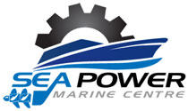 Sea Power Marine Centre